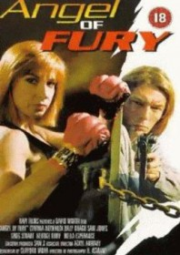 Angel of Fury (1993)