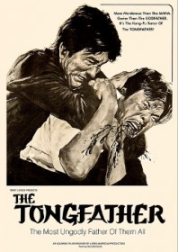 The Tongfather (1974)