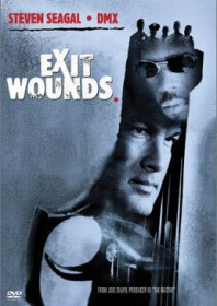 Exit Wounds (2001)