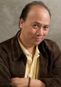 Profile: John Kreng