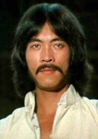 Profile: Hwang Jang-lee