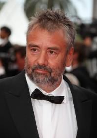 Profile: Luc Besson