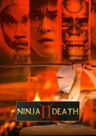 Ninja Death II (1987)