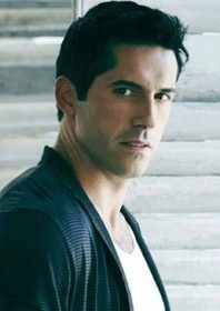 Profile: Scott Adkins
