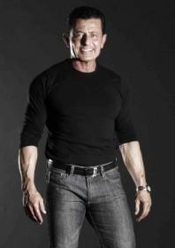 Profile: Don Niam