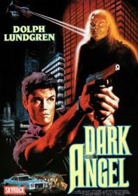 Dark Angel (1990)