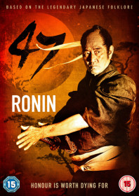 47 Ronin (1994)
