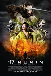 47 Ronin (2013)