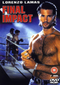 Final Impact (1991)