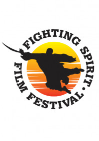 KFMG Podcast S02 Episode 22: Fighting Spirit Film Festival 2017