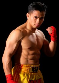 KFMG Podcast S03 Episode 26: Cung Le