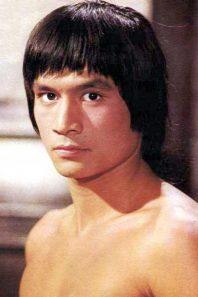 Profile: Alexander Fu Sheng