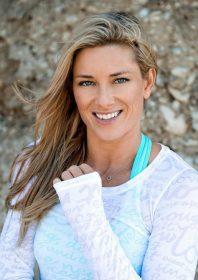 Profile: Heidi Moneymaker