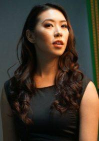 KFMG Podcast S05 Episode 51: Sarah Chang / Vincent Soberano