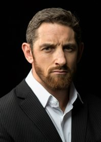 Profile: Stu Bennett