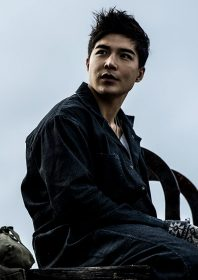 KFMG Podcast S05 Episode 59: Ludi Lin