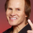 "Profile: Benny ""The Jet"" Urquidez"