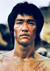 KFMG Podcast S05 Episode 64: Bruce Lee at 80 – Legacy of the Dragon