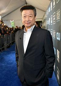 Profile: Tzi Ma