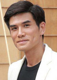 Profile: Philip Ng Wan-lung