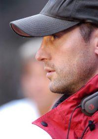 Profile: Brad Martin